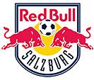 RedBull Salzburg
